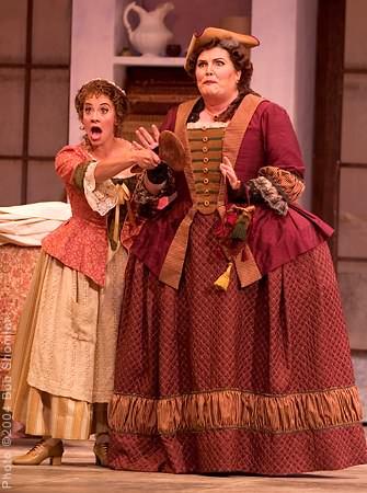 Opera-San-Jose-Le-Nozze-di-Figaro-Susanna-2--2004-Pic-Bob-Shomler
