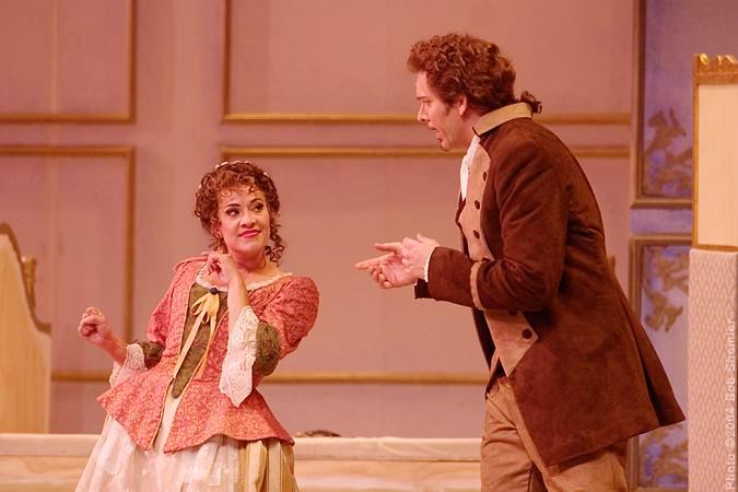 Opera San Jose-Susanna 5-Le Nozze di Figaro-2004-Pic- Bob-Shomler